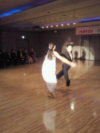 ダンスパティー1.jpg